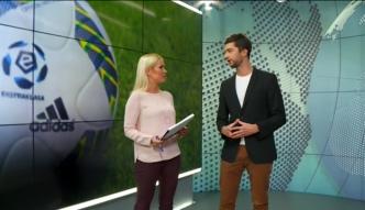 Lotto Ekstraklasa zapadła w zimowy sen. Kto zaskoczył, kto rozczarował?