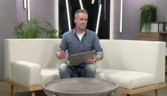 Asus Zenbook Flip - konwertowalny ultrabook