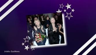 #gwiazdy: Krystyna Janda wścieła na Katarzynę Figurę! Dlaczego?