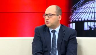 Adam Bielan o programie 500+: nie nadwyręży budżetu