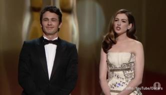 #dziejesiewkulturze: Anne Hathaway przegrała z hejterami