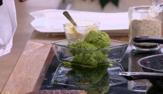 Tani i zdrowy. Jak wykorzystać zielony groszek?