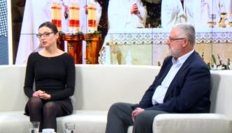 Czy Kościół Katolicki zatrzymał odpływ wiernych?