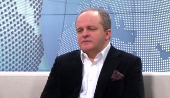 Kowal ostrzega PiS ws. budżetu: będą kłopoty