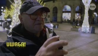 Owsiak: