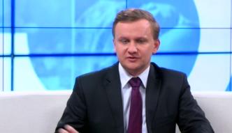 500+ a dezaktywizacja zawodowa. 100 tys. Polaków biernych zawodowo