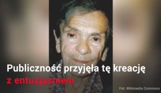 Krystyna Feldman - od śmierci aktorki minęło 10 lat