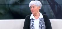 #dzieńdobryPolsko rozmawiamy z córką Michaliny Wisłockiej