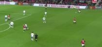 PA: cztery gole Manchesteru United. Zobacz skrót meczu z Wigan [ZDJĘCIA ELEVEN]