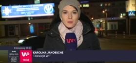 Jak czuje się Beata Szydło po wypadku? Mamy najnowsze informacje