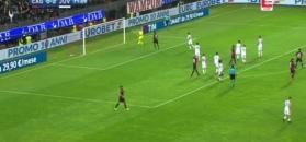 Juve zwycięża, dublet Higuaina. Zobacz skrót meczu Cagliari Calcio - Juventus Turyn [ZDJĘCIA ELEVEN]