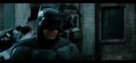 #dziejesiewkulturze: Ben Affleck chce się wymigać od roli Batmana