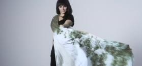 ''Wszystko albo nic'' - Ewa Farna śpiewa dla nowej komedii romantycznej