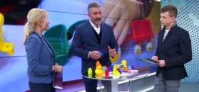 Jak kupować zabawki, aby były bezpieczne dla dzieci?