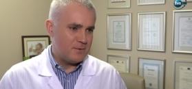 """Lekarze alarmują: """"Regulacja ograniczy dostępność pigułki dzień po"""""""