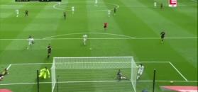 Morata i Bale dali zwycięstwo Realowi. Zobacz skrót meczu z Espanyolem [ZDJĘCIA ELEVEN]