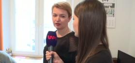 Czy język polski jest trudny dla obcokrajowców?
