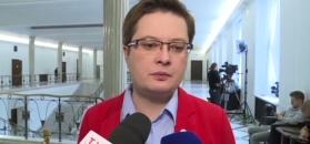 Katarzyna Lubnauer dla WP: PiS lubi niszczyć różne instytucje