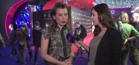 """""""Pokot"""": Katarzyna Herman o filmie - to samo było przy """"Idzie"""" i """"Pokłosiu"""""""