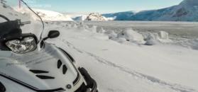 Jak wygląda życie na stacji polarnej
