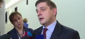"""Kownacki: nie mówmy o """"wyjazdach premier na weekend"""""""