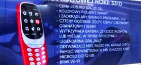 Nowa odsłona Nokii 3310