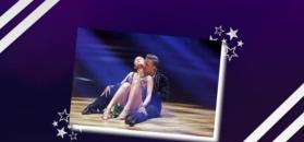 #gwiazdy: Tomasz Barański wyda fortunę, by nie wypaść z obiegu