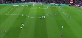 Bajeczna Barcelona rozbiła Celtę Vigo - zobacz skrót meczu [ZDJĘCIA ELEVEN]