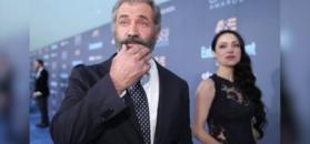 #dziejesiewkulturze: Mel Gibson odbył rozmowę życia z Sylvestrem Stallone'em