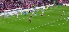 Nie Ramos a Casemiro dał zwycięstwo Realowi. Zobacz skrót meczu Athletic - Real [ZDJĘCIA ELEVEN]