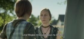 ''Matka'' - polski zwiastun