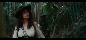 #dziejesiewkulturze: Piraci z Karaibów i koszmarny retusz Johnny'ego Deppa