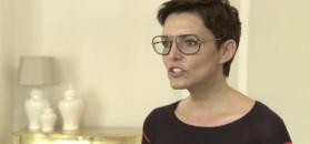 Felicjańska: może 14-letnia matka pokocha dziecko, a może nie. Nie każmy jej widzieć w nim twarzy gwałciciela