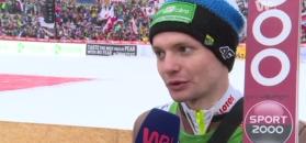 Jan Ziobro: Przede mną ogrom pracy