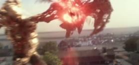 #dziejesiewkulturze: aktor z serialu ''Power Rangers'' został wyproszony z pokazu nowego filmu
