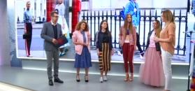 Moda na sporty chic - jak łączyć sportowe i eleganckie ubrania