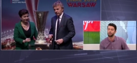Mateusz Skwierawski: Nie róbmy z Bońka Janusza Korwin-Mikkego