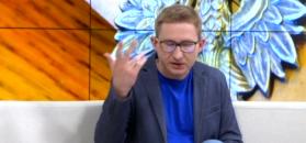 PiS robi zamach na sądy? Sierakowski: to całkowite podporządkowanie