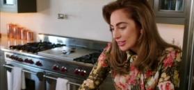 Lady Gaga i książę William rozmawiali na wideoczacie