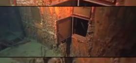 Ruszają wycieczki na wrak Titanica