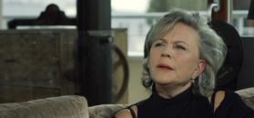#mówiąmi: Krystyna Janda o sztuce i polityce