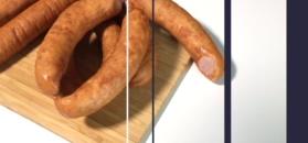 Jak przygotować kiełbasę na grilla?