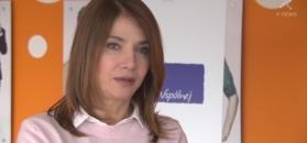 Grażyna Wolszczak: