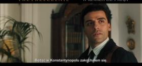 ''Przyrzeczenie'' - spot z polskimi napisami