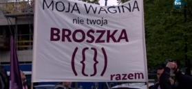 """Dziś Sejm debatuje o pigułce """"dzień po"""". Kobiety protestują! """"Radziwiłł ma Polki za idiotki"""""""