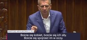 Gorąca debata w Sejmie o pigułce