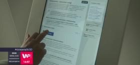 Ruszyły testy cyfrowych dokumentów