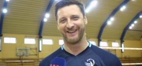 """Piotr Gruszka: """"Igłę"""" trzeba pożegnać! Zostawił kawał zdrowia dla reprezentacji"""