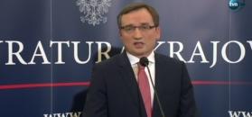 """Ziobro: """"Ciało Magdaleny Żuk wróciło do Polski. Są przesłuchiwani kolejni świadkowie!"""""""