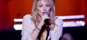 #dziejesiewkulturze: Courtney Love została matką zabójczych braci